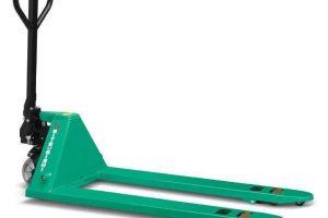 Xe Nâng Tay Mitsulift Bf50
